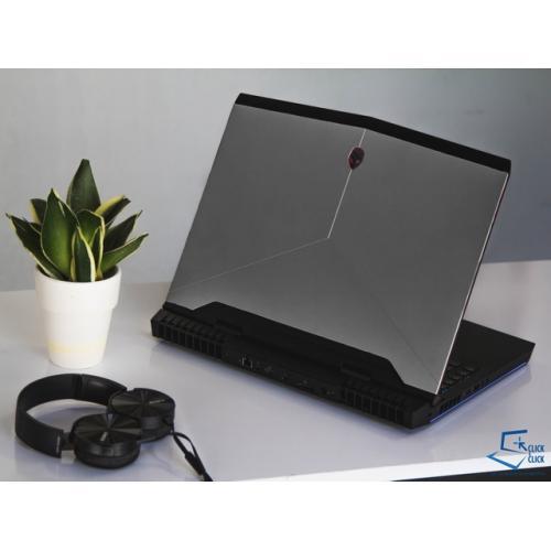 Alienware 17R5   i9 8950HK   GTX 1070   2K 120Hz