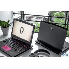 Alienware 13R3 | i7-7700HQ | GTX1060 | FHD